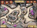 Скриншот №7 для игры '300 гномов'