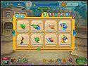 Скриншот №1 для игры 'Акваскейп: Коллекционное Издание'