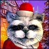 Рождественские истории. Песня на Рождество. Коллекционное издание - игра категории Поиск предметов