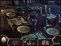 Темные предания. Проклятие Брайр Роуз - Скриншот 5