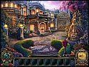 Скриншот №1 для игры 'Темные предания. Последняя Золушка. Коллекционное издание'