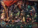 скриншот игры Темные предания. Последняя Золушка. Коллекционное издание