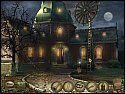 Скриншот №7 для игры 'Страшные истории. Эдгар Аллан По. Черный кот'