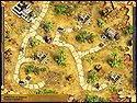 Египет. Тайна пяти богов - Скриншот 6