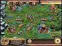 Скриншот №5 для игры 'Сага о гномах'
