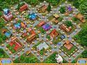 Скриншот №5 для игры 'Веселая ферма 3. Американский пирог'