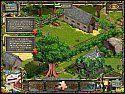 Скриншот №5 для игры 'Фармингтонские рассказы'