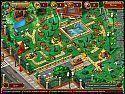 Скриншот №4 для игры 'Все в сад 2. Дорога к славе. Коллекционное издание'