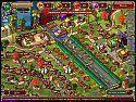 Скриншот №7 для игры 'Все в сад 2. Дорога к славе. Коллекционное издание'