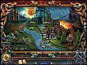 Скриншот №6 для игры 'Призрачный отель. Затмение. Коллекционное издание'