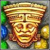 лого игры Храм Инков