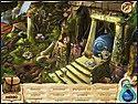 Скриншот №7 для игры 'Исла Дорада. Эпизод 1. Пески Ефраниса'