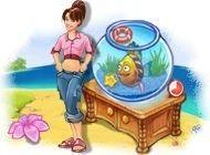 Скачать игру Рыбки