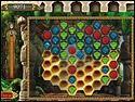 Сокровища Ост-Индской компании - Скриншот 7