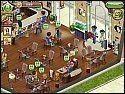 Бизнес мечты. Кофейня 2 - Скриншот 7
