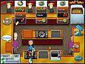 Скриншот №6 для игры 'Битва кулинаров'