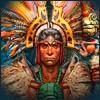 Мини игра - Пророчества Майя. Проклятый остров. Коллекционное издание