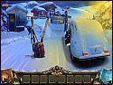 Скриншот мини игры Горная западня. Поместье воспоминаний