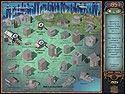 Скриншот №6 для игры 'За семью печатями. Главные подозреваемые'