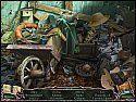 Скриншот №7 для игры 'Тайны древних. Проклятье черных вод'