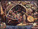 Скриншот №5 для игры 'Мир кошмаров. Коллекционное издание'