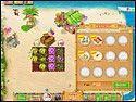 Переполох на ранчо 2. Тропический рай - Скриншот 2