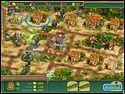 Скриншот мини игры Именем Короля 2. Коллекционное издание