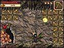 Скриншот №5 для игры 'Небесное такси 5. ГМО Армагеддон'