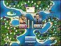 Скриншот мини игры Магнат Сочи