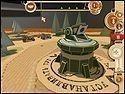 Скриншот игры 'Война в коробке. Бумажные танки'